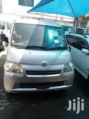 Toyota Townace 2012 Silver | Cars for sale in Mombasa, Likoni