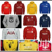 Football Team Hoodies | Clothing for sale in Nairobi, Nairobi Central