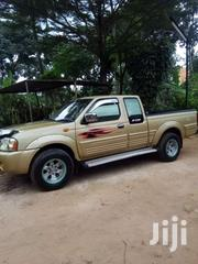 Nissan Frontier | Cars for sale in Kilifi, Shimo La Tewa