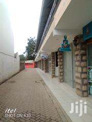 Shops To Let Along Ngong Road | Commercial Property For Rent for sale in Kajiado, Ngong