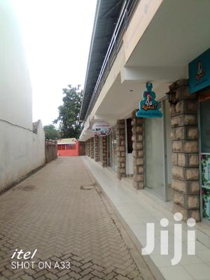 Shops To Let Along Ngong Road