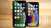 Trade In Your iPhone X To iPhone Xs Or XS Max Today | Mobile Phones for sale in Nairobi, Nairobi Central