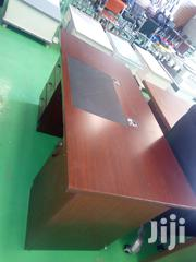 Min Executive Office Tables 1.4m | Furniture for sale in Nairobi, Embakasi