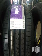 Tyre 205/55 R16 Apollo | Vehicle Parts & Accessories for sale in Nairobi, Nairobi Central