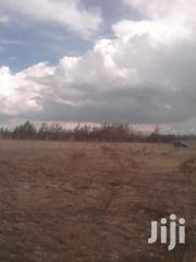 10acres In Saigeri RED Soil For Sale About 25km From Kiserian | Land & Plots For Sale for sale in Kajiado, Ongata Rongai