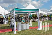 Wedding Planning And Decor Services | Party, Catering & Event Services for sale in Nairobi, Roysambu