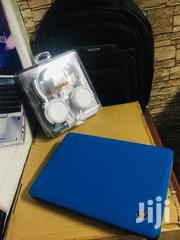 HP Pavillion Dm1 Mini Laptop 320GB 2GB RAM | Laptops & Computers for sale in Nairobi, Nairobi Central