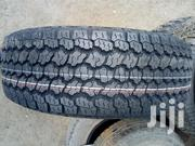 245/70R16 Goodyear Wrangler Tyre | Vehicle Parts & Accessories for sale in Nairobi, Nairobi Central