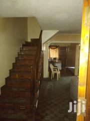 House   Houses & Apartments For Sale for sale in Nairobi, Nairobi South