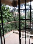 Esco Realtor Three Bedroom Residential Apartment To Let   Houses & Apartments For Rent for sale in Kilimani, Nairobi, Kenya