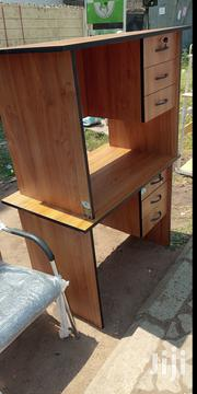 Office Desk I | Furniture for sale in Nairobi, Nairobi Central