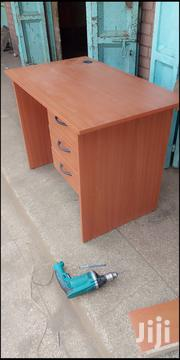 Office Table M | Furniture for sale in Nairobi, Nairobi Central