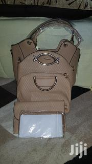 5 In 1 Very Beautiful Handbags For Ladies High Quality And Special, | Bags for sale in Nairobi, Nairobi Central
