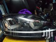 VW Golf MK7 Headlight | Vehicle Parts & Accessories for sale in Nairobi, Nairobi Central