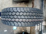 265/65R17 Goodyear Wrangler Tyres | Vehicle Parts & Accessories for sale in Nairobi, Nairobi Central
