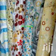 Shower Curtains   Home Accessories for sale in Nairobi, Nairobi Central