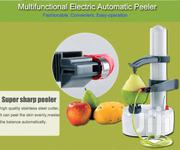 Automatic Electric Battery Operated Vegetable Fruit Peeler   Kitchen & Dining for sale in Nairobi, Nairobi Central