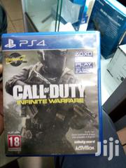 Call Of Duty(Infinite Warfare) | Video Games for sale in Nairobi, Nairobi Central