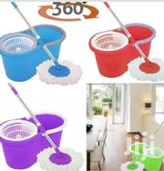Spin Mop Bucket/Mop And Bucket | Home Accessories for sale in Nairobi, Nairobi Central