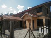 3 Bedroom Villa | Houses & Apartments For Rent for sale in Kajiado, Ongata Rongai
