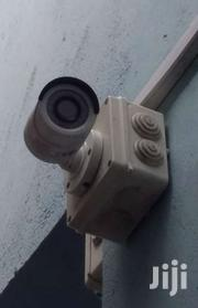 Hikvision 720p Camera. | Cameras, Video Cameras & Accessories for sale in Homa Bay, Mfangano Island