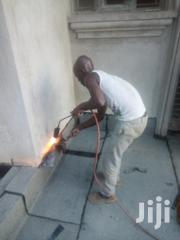 App Water Proofing For Flat | Building & Trades Services for sale in Nairobi, Riruta