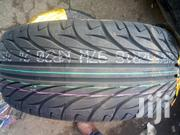215/55R16 Kenda Kaiser Tyre | Vehicle Parts & Accessories for sale in Nairobi, Nairobi Central