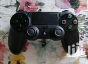Ps4 Pads Ex Uk | Video Game Consoles for sale in Homa Bay, Mfangano Island