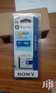 Sony Np- FV 70 Battery | Cameras, Video Cameras & Accessories for sale in Nairobi, Nairobi Central