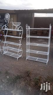 Shoe Racks | Furniture for sale in Nairobi, Kasarani