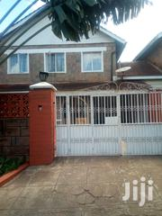 Langata Well Mentained 4 Bedroom House For Sale | Houses & Apartments For Sale for sale in Nairobi, Mugumo-Ini (Langata)