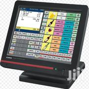 International Pos Solutions Point Of Sale Software   Store Equipment for sale in Nairobi, Nairobi Central