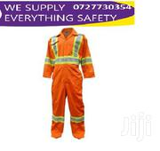 Reflective Overalls | Safety Equipment for sale in Nairobi, Nairobi Central