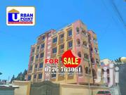 Flat For Sale In Mombasa Bamburi Mtamboni Fisheries | Commercial Property For Sale for sale in Mombasa, Bamburi