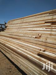 Baseline Timber Sales | Building Materials for sale in Nairobi, Kahawa West