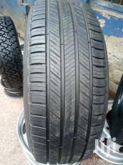 275/65R17 Michelin Tyre | Vehicle Parts & Accessories for sale in Nairobi, Nairobi Central
