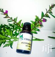 Peppermint Essential Oil | Hair Beauty for sale in Nairobi, Kilimani