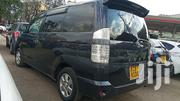 Toyota Voxy 2007 Gray | Cars for sale in Nairobi, Ngara