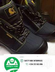 SAFET BOOT TIGER MASTER | Manufacturing Materials & Tools for sale in Nairobi, Nairobi Central