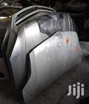 Bonnet For Various Cars | Clothing Accessories for sale in Nairobi, Nairobi Central