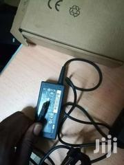 HP Type C Charger/Adapters Available | Computer Accessories  for sale in Nairobi, Nairobi Central