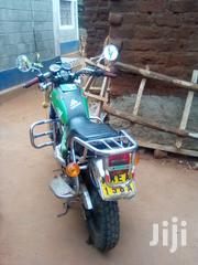 Moto 2018 Blue | Motorcycles & Scooters for sale in Machakos, Machakos Central