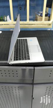 HP Folio 500 Gb Hdd Core i5 4 Gb Ram Laptop | Laptops & Computers for sale in Nairobi, Nairobi Central