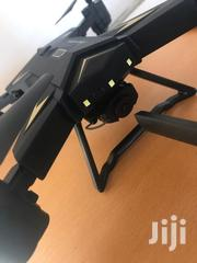 Drone With Camera HD 1080P WIFI FPV RC Drone Professional Foldable | Cameras, Video Cameras & Accessories for sale in Mombasa, Mji Wa Kale/Makadara