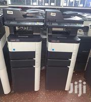New Arrivals Kyocera Ecosys M3040 Photocopier Machine | Computer Accessories  for sale in Nairobi, Nairobi Central