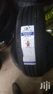 Linglong Tyres For Sale Size 195/70R/14 | Vehicle Parts & Accessories for sale in Kiambu, Hospital (Thika)