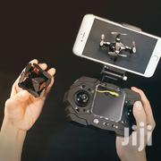 Foldable Mini Drone High Hold Pocket Drone RC Quadcopter With Camera | Cameras, Video Cameras & Accessories for sale in Mombasa, Mji Wa Kale/Makadara
