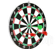 Dart Board Game Toy &Game With Butterfly Darts | Home Appliances for sale in Mombasa, Majengo