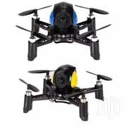 Racing Battle Quadcopter FY605 Fighter Drone 2.4G 4CH 6-axis Gyro | Cameras, Video Cameras & Accessories for sale in Mombasa, Mji Wa Kale/Makadara