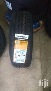 Mazzini Tyres For Sale Size 205/65R/15 | Vehicle Parts & Accessories for sale in Kiambu, Hospital (Thika)
